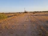 0 Chuichu Road - Photo 8