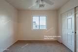 5051 Warren Drive - Photo 15