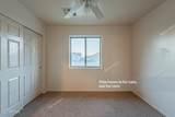 5051 Warren Drive - Photo 17