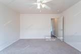 5051 Warren Drive - Photo 30