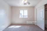 5051 Warren Drive - Photo 32