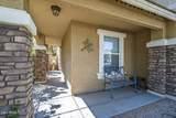 14799 Columbine Drive - Photo 3