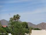 15825 Palomino Boulevard - Photo 8