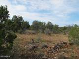 3972 Sunset Ridge Loop - Photo 2