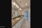 3022 47TH Place - Photo 22