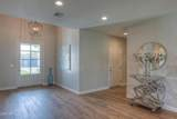3022 47TH Place - Photo 29