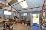5899 Helens Drive - Photo 35