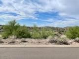 15457 Sycamore Drive - Photo 3