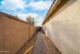 5461 Dove Hill - Photo 36