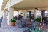 8985 Lakeview Drive - Photo 24