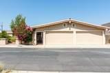 8985 Lakeview Drive - Photo 31