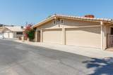8985 Lakeview Drive - Photo 33