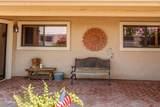 8985 Lakeview Drive - Photo 36