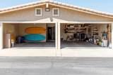 8985 Lakeview Drive - Photo 39