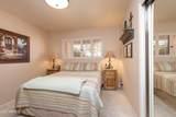 8985 Lakeview Drive - Photo 42