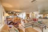 8985 Lakeview Drive - Photo 53