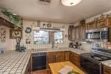 8985 Lakeview Drive - Photo 57
