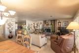 8985 Lakeview Drive - Photo 59