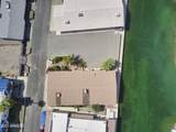 8985 Lakeview Drive - Photo 7