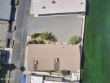 8985 Lakeview Drive - Photo 8