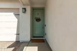 628 Hazelnut Lane - Photo 4