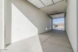 10439 Ironwood Drive - Photo 7