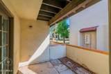 2201 Union Hills Drive - Photo 6