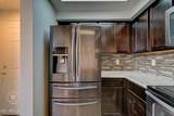 2201 Union Hills Drive - Photo 7