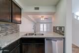 2201 Union Hills Drive - Photo 8