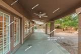 4044 Cascalote Drive - Photo 22