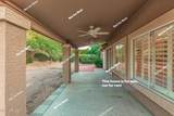 4044 Cascalote Drive - Photo 23