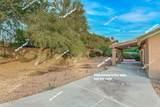 4044 Cascalote Drive - Photo 25