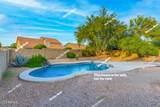 4044 Cascalote Drive - Photo 31