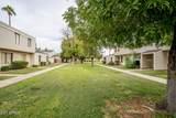 6618 Granada Drive - Photo 2
