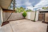 6618 Granada Drive - Photo 3