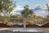 7128 Mighty Saguaro Way - Photo 26