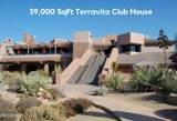 7128 Mighty Saguaro Way - Photo 29