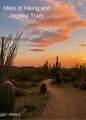 7128 Mighty Saguaro Way - Photo 42