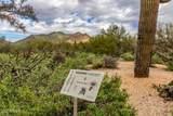 7128 Mighty Saguaro Way - Photo 45