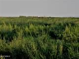 TBD Phillips  30 Acres - Photo 12