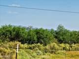 TBD Phillips  30 Acres - Photo 13