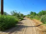 TBD Phillips  30 Acres - Photo 14