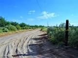 TBD Phillips  30 Acres - Photo 15