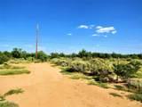 TBD Phillips  30 Acres - Photo 16