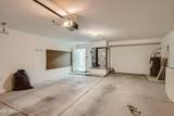 11115 Bellflower Court - Photo 28