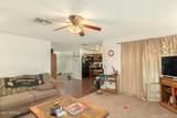5615 John Cabot Road - Photo 6