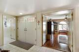 10418 Chestnut Drive - Photo 6