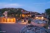 14011 Canyon Drive - Photo 3
