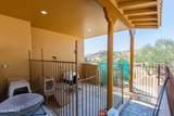 14011 Canyon Drive - Photo 47