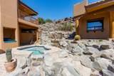14011 Canyon Drive - Photo 62